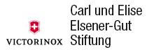 Carl-Elise-Elsener-Gut-Stiftung