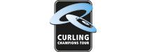 Curling Champions Tour Zürich