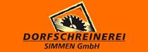 Dorfschreinerei_Simmen_Logo