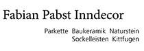 Fabian-Pabst