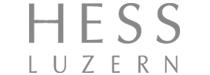 Hess Uhren Luzern