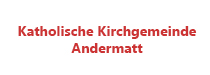 Katholische Kirchgemeinde Andermatt