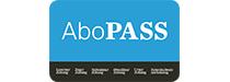 LZ-AboPass