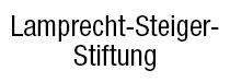 Lamprecht-Steiger-Stiftung