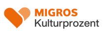 Logo_FGE_MK_cmyk_DE