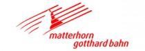 MatterhornGotthardBahn fuer Website