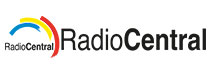 Radio-central-210x75