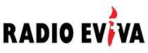 Radio-eviva-210x75