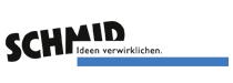 Schmid_logo_fuer_Website-210x75