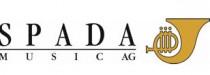 Spada Musik AG