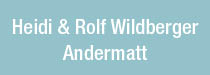 Sponsoren21_Privatpersonen_Heidi_Rolf_Wildberger
