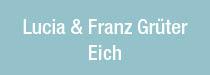 Sponsoren21_Privatpersonen_Lucia_Franz_Grueter
