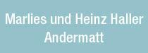 Sponsoren21_Privatpersonen_Marlies_Heinz_Haller