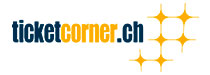 TicketCorner_Logo