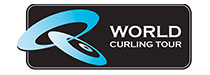 World_Curling_Tour