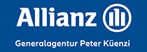 allianz_logo_fuer_Website-210x75px