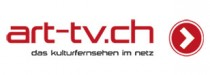 art_tv