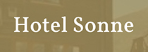 hotel_sonne_logo