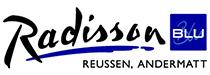 radisson_reussen