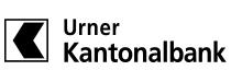 urner_kantonalbank_logo