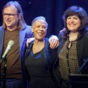 Jazz-witz-Peter-Schaerli