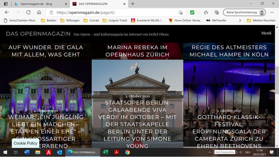 OpernMagazin_homepage